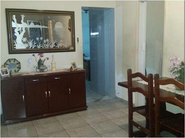 Engenho Novo  Rua Martins Lage - Casas Duplex  Perfeito para 2 famílias  - Próximo Rua Joa - Foto 14