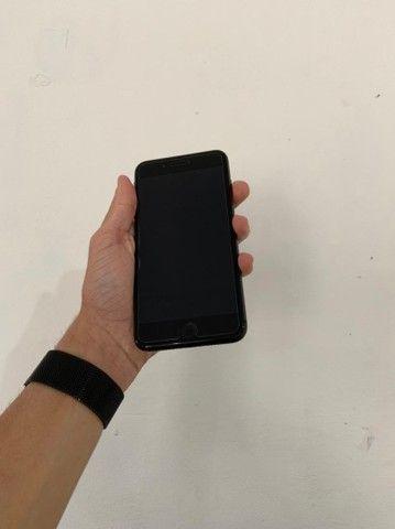 IPhone 8 Plus ZERO - Foto 3