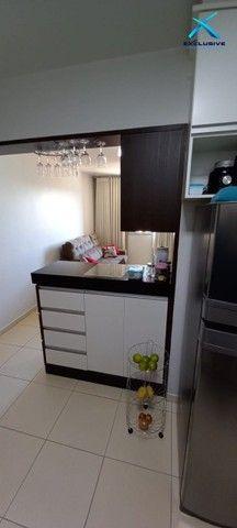 GOIâNIA - Apartamento Padrão - Negrão de Lima - Foto 9