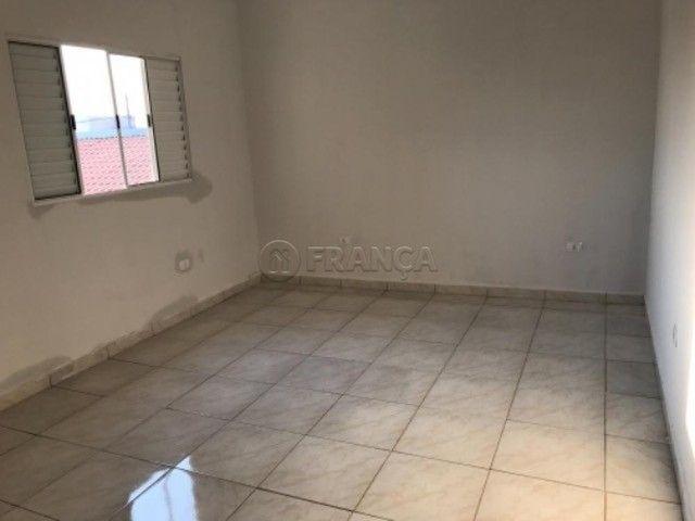 Casa à venda com 5 dormitórios em Residencial parque dos sinos, Jacarei cod:V13172 - Foto 11