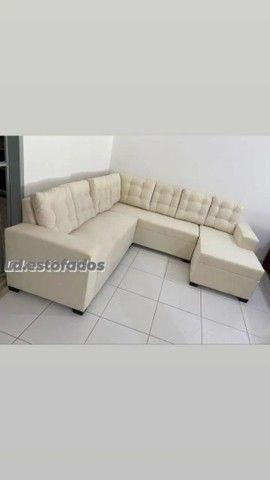 Sofá de fábrica  - Foto 3