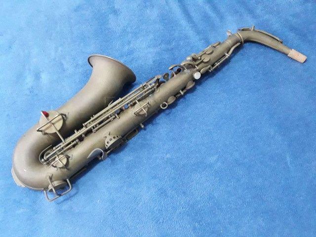 Saxofone King - Foto 2