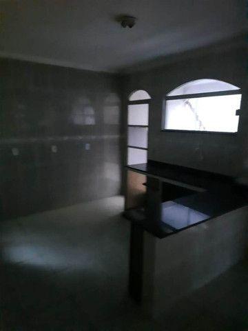 Cidade Nova 4 we 28 - Casa c/ 3 suítes + 4 kit nets - COD: 2775 - Foto 5