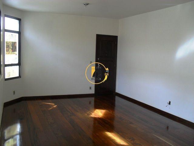 Belo Horizonte - Apartamento Padrão - Coracao Eucaristico - Foto 3