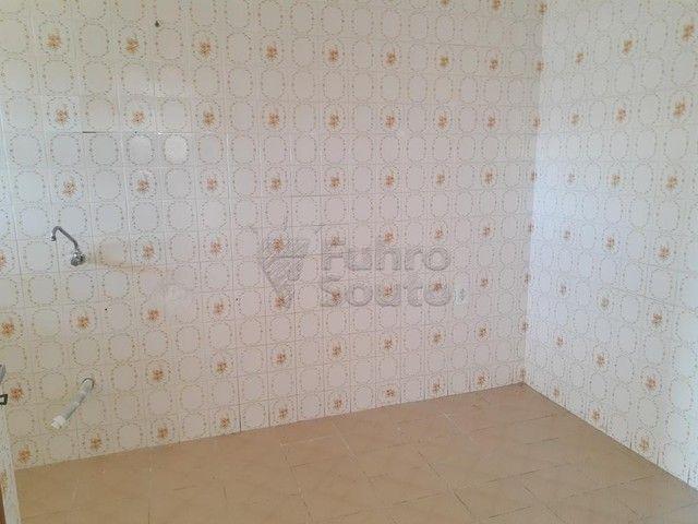 Apartamento para alugar com 1 dormitórios em Tres vendas, Pelotas cod:L14298 - Foto 11