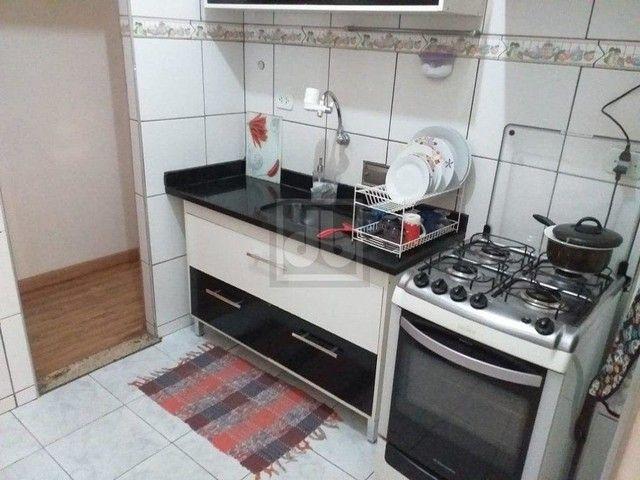 Méier - Rua Arquias Cordeiro Oportunidade! Apartamento pronto para Morar! 2 quartos - Vaga - Foto 18