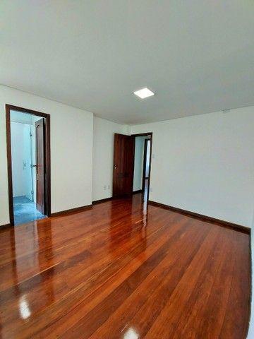Belo Horizonte - Apartamento Padrão - Centro - Foto 13