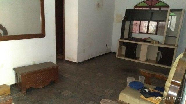 Casa em Ipatinga K144, 3 qts. Financiamento Próprio. Condições na Descrição. Valor 260 mil - Foto 8