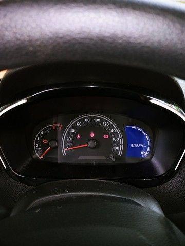 Renault Kiwd Intense