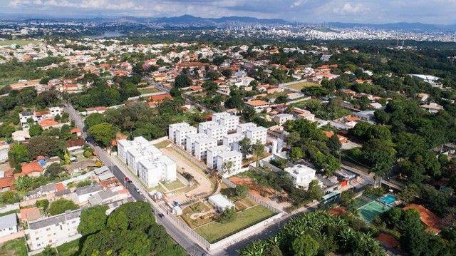 Residencial Recanto da Lagoa - Foto 5