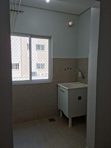 Vendo apartamento no Jardim La Salle com 151m² - Foto 4