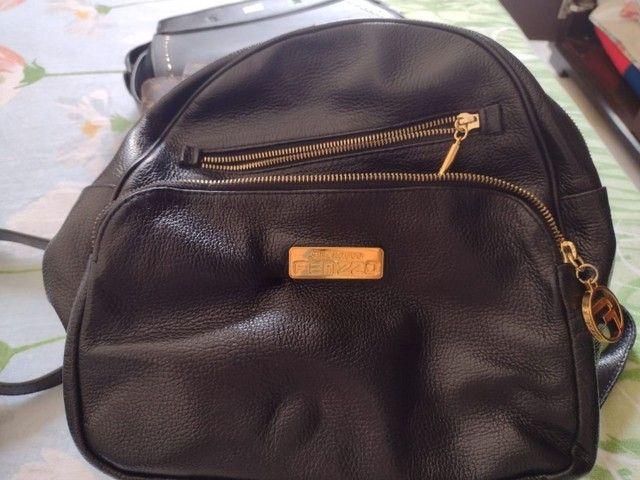 Bolsas de ótima qualidade - Foto 4