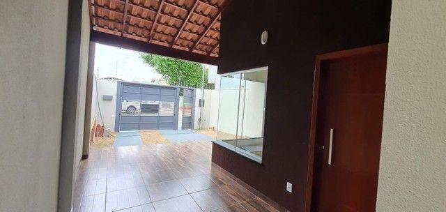 Linda Casa Caiçara Fino Acabamento Valor R$ 320 Mil ** - Foto 14