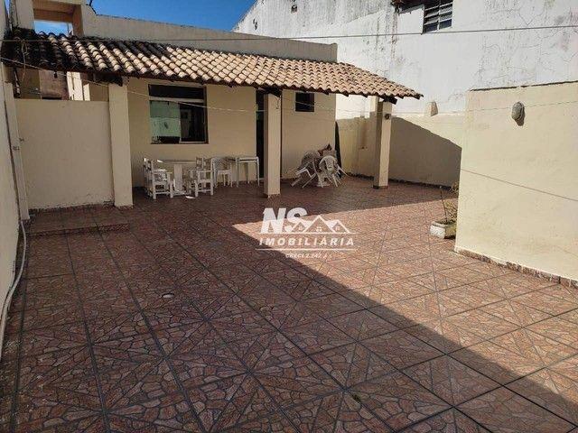 Ilhéus - Casa Padrão - Pontal - Foto 4