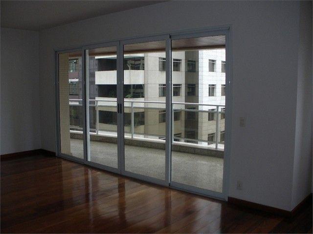 São Paulo - Apartamento Padrão - ITAIM BIBI - Foto 17