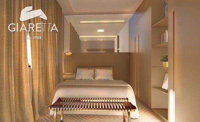Apartamento com 2 dormitórios à venda,95.00 m², VILA INDUSTRIAL, TOLEDO - PR - Foto 7