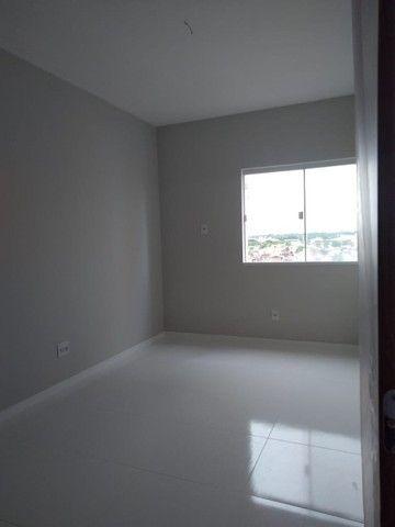 Apartamento para venda possui 80 metros quadrados com 3 quartos em Sacramenta - Belém - PA - Foto 14