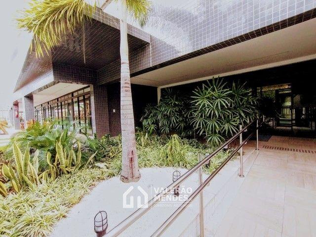 Apartamento para venda possui 149m² com 4 quartos em Encruzilhada - Recife - PE - Foto 13