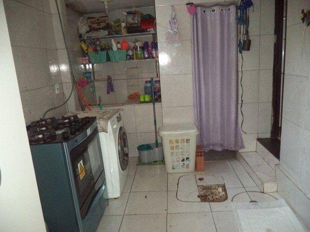 Engenho Novo - Rua Matias Aires - Casa de Vila - 2 quartos - Vaga - JBM606118 - Foto 16