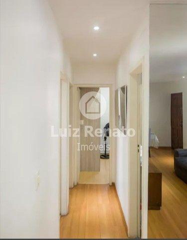 Apartamento à venda 3 quartos 1 suíte 1 vaga - Santa Efigênia - Foto 5
