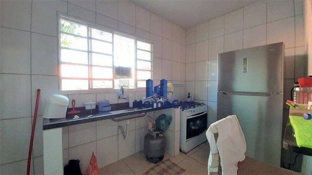 Casa à venda com 3 quartos no Jardim Europa - Foto 5