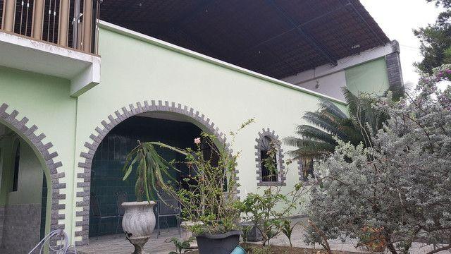 Casa no Conjunto Tiradentes Financia - Foto 4