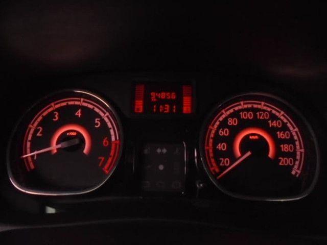 Renault SANDERO TECH RUN HI-FLEX 1.0 16V HI-FLEX - Foto 20