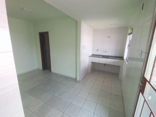 Barracão bairro Inconfidentes 60 m² 4 cômodos - Foto 5