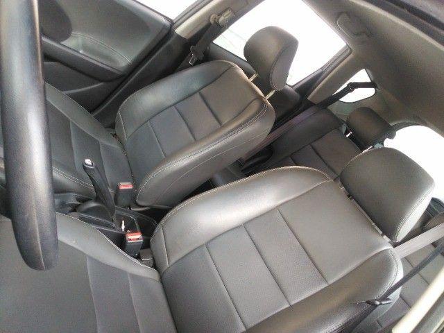 Honda Fit Twist Aut. 2013 - Foto 4