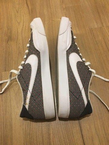 Nike All Court xadrez  - Foto 2