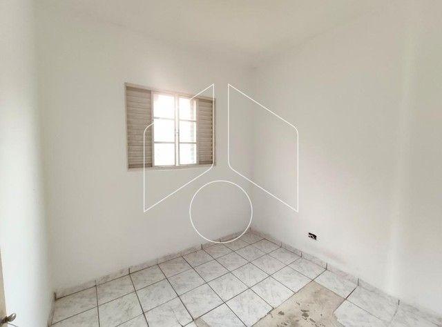 Casa para alugar com 2 dormitórios em Parque residencial julieta, Marilia cod:L5825 - Foto 5