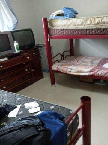 Casa à venda com 2 dormitórios em Inaja, Matinhos cod:CA0770 - Foto 18