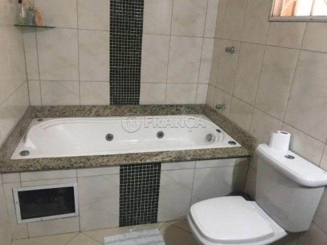 Casa à venda com 5 dormitórios em Residencial parque dos sinos, Jacarei cod:V13172 - Foto 15