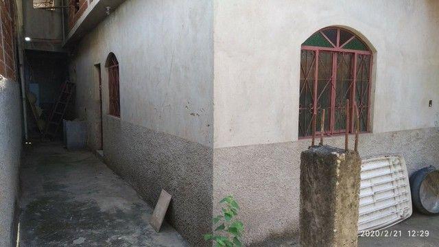Casa em Ipatinga K144, 3 qts. Financiamento Próprio. Condições na Descrição. Valor 260 mil - Foto 5