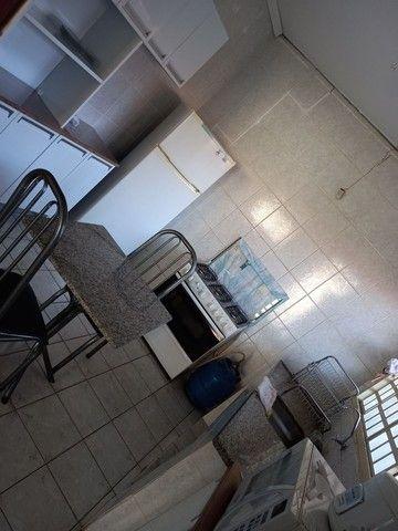 Rancho condomínio itapoã 20 km de Araçatuba  - Foto 19