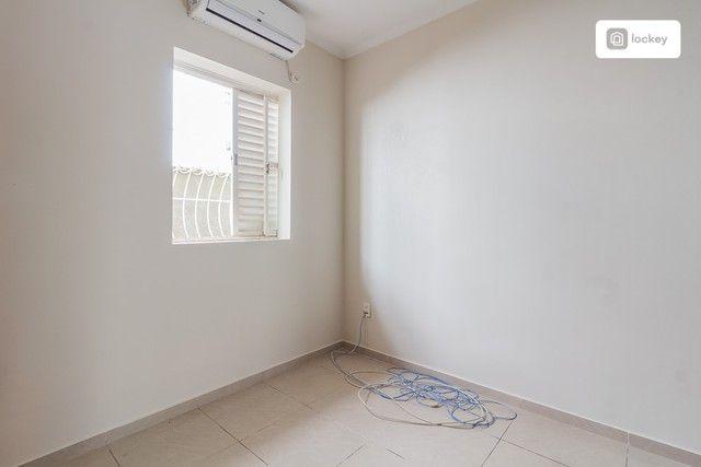 Casa com 320m² e 3 quartos - Foto 7