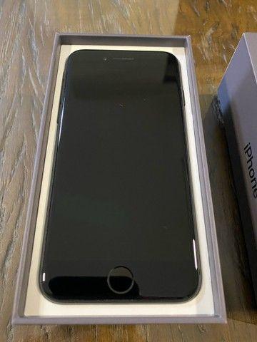 iPhone 8 64gb em bom estado de conservação  - Foto 3