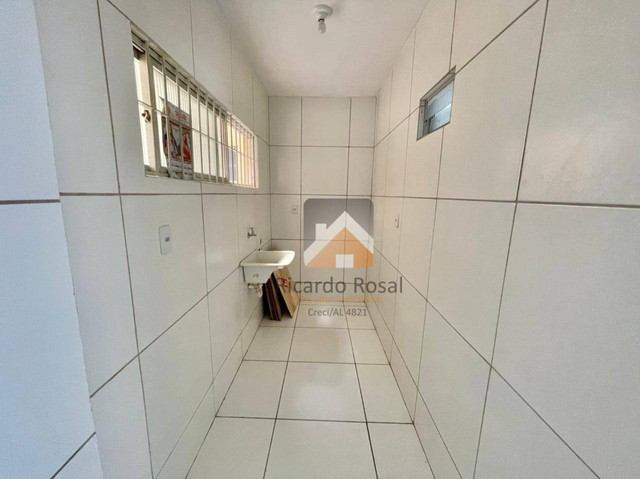 Apartamento c/ 3 quartos, suíte e c/ mobília planejada na Mangabeiras!!! - Foto 11