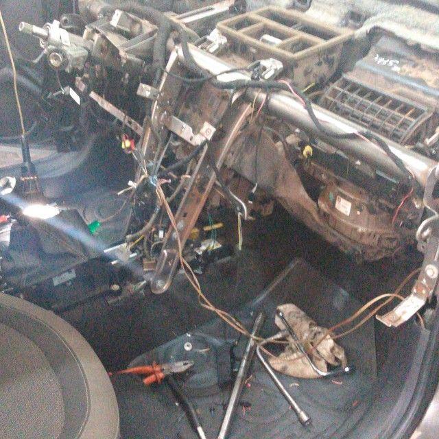 Manutenção e instalação de direção hidráulica e ar condicionado para veículos - Foto 6