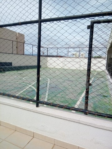 Condomínio Yes Vila Jaraguá Próximo Pecuária ,44 Nascente Grande Oportunidade - Foto 7