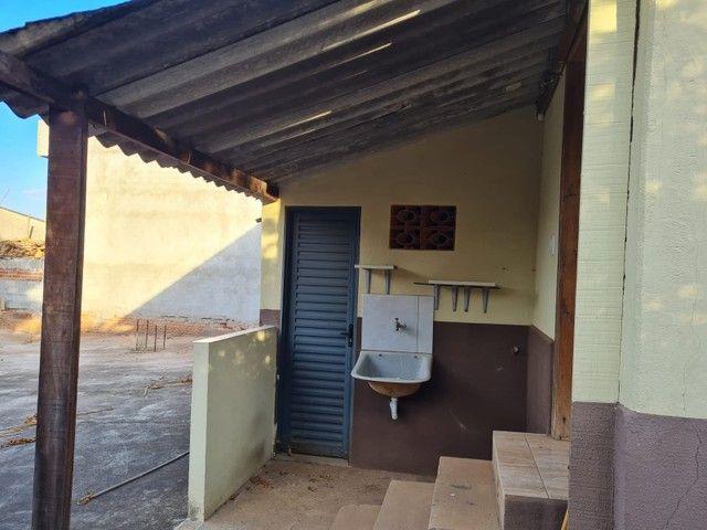 Casa 3 quartos lote grande 490m² na Vila Maria Luiza, próxima ao Jardim Novo Mundo!! - Foto 4