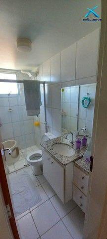 GOIâNIA - Apartamento Padrão - Negrão de Lima - Foto 14