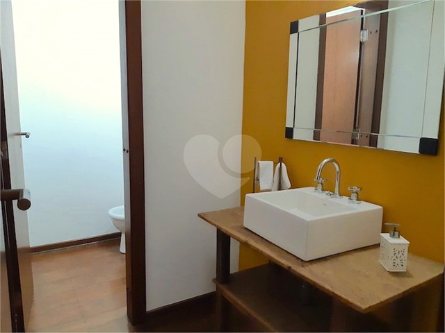 São Paulo - Apartamento Padrão - JARDIM MARAJOARA - Foto 12