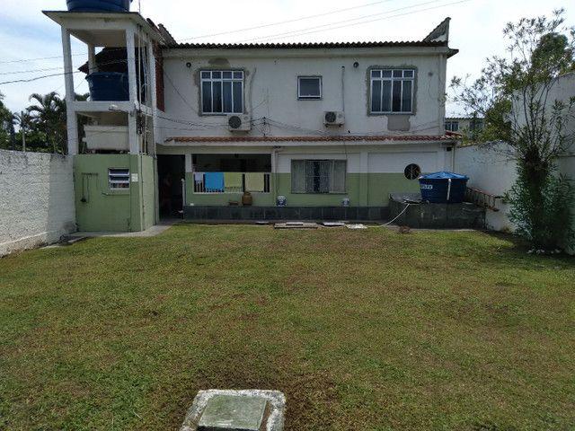 Vendo Casa em Magé - Barão de Iriri - Foto 3