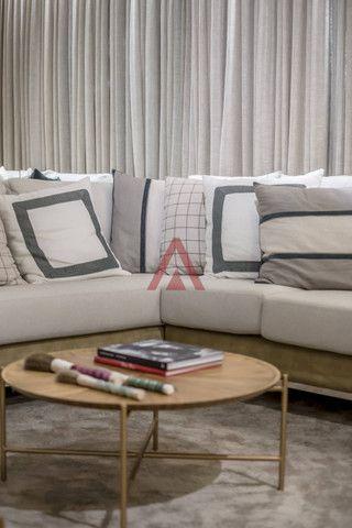 Apartamento Luxuoso - 2 Quartos - Vista Panorâmica - Setor Oeste - Foto 12