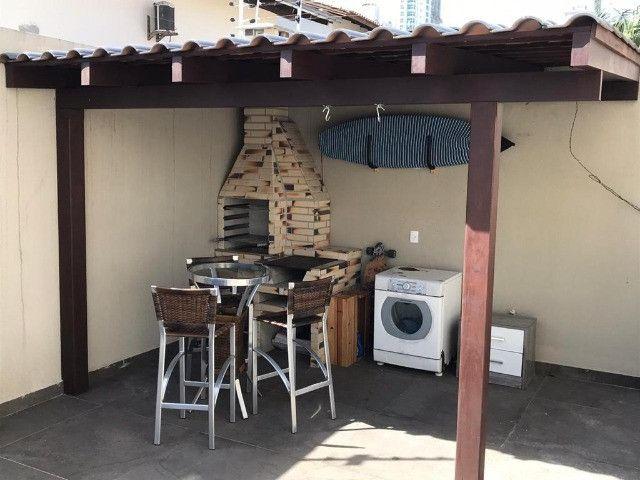 Casa Alto Padrão diferenciada c/ 3 suítes à venda no centro de Balneário Camboriú - Foto 10