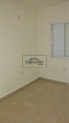 Casa à venda com 2 dormitórios em Areal, Pelotas cod:DG404 - Foto 10