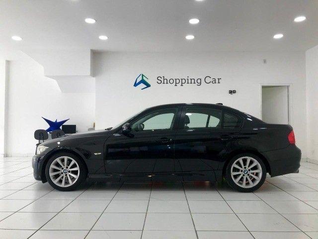 BMW 320i Muito nova - Foto 17