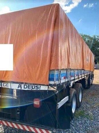 Caminhão Bitruck 24280 ano: 2013  - Foto 5
