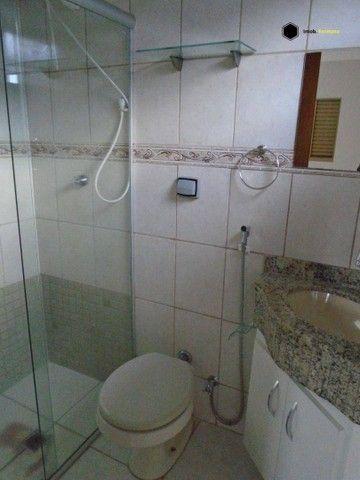 Apartamento com 01 suite e 2 dormitórios - venda por R$ 450.000 ou aluguel por R$ 1.500/mê - Foto 12